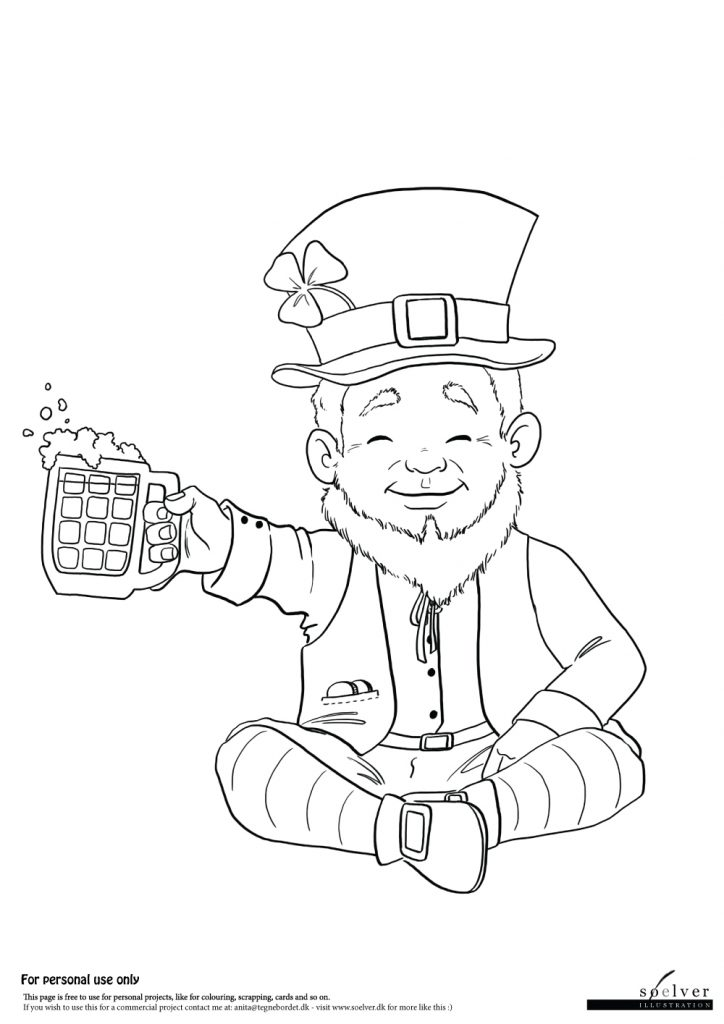 Dk Pages Coloring Pages Dk Coloring Pages
